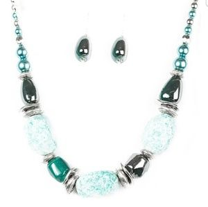 🌟5 for $20🌟 necklace set